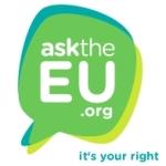 Ask the Eu